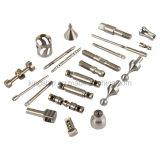 Industrial Machine Parts Machine Tools
