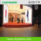 Chipshow High Definition P1.26 Small Pixel Pitch LED Display