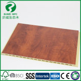 Wood Plastic Composite Wall Panels for Indoor Decoration