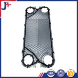 Plate Heat Exchanger, Heat Exchanger Plate Heat Exchanger Gasket, Heat Exchanger Plate Design M6/10/15/20/X25/30/Clip3/6/8/10/Ts6/Tl6/T20/P5/P12/P13/P14/P15/