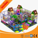 Wenzhou Indoor Baby Home Soft Play House Playground