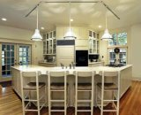 Hot Selling Pendant Light for Bar and Kitchen