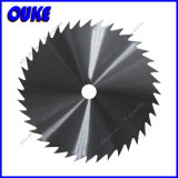 TCT Saw Blade Circular Disc for Cutting Grass