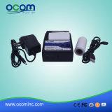 Mini Mobile Bluetooth Thermal Billing Receipt Printer