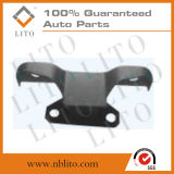 Shift Lever Sp for Hyundai Atos, 43750-02010