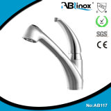 2016 Newest Ablinox Upc Kitchen Faucet