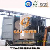 Moderate Price Grade a Core Board for Paper Core Production