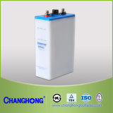 Changhong Pocket Type Nickel Cadmium Battery Kpm Series (Ni-CD Battery)