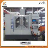 High Precision CNC Machine Center Vmc850L
