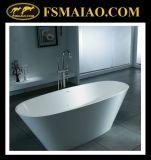 2016 Fashion Modern Freestanding Bathtub (BS-8611)