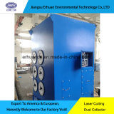 Laser Fume Dust Collector for Laser Cutting Acrylic Label