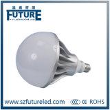 5W/7W/9W/12W Indoor LED Bulb (F-B2 E27/B22)
