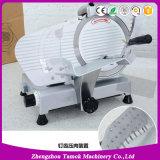 Wide Usage Frozen Beef Pork Meat Cutter Slicing Machine Slicer