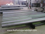 ASTM 314 Stainless Steel Bar with High Quality