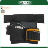 Custom Design Beautiful Multifunctional Tool Packing Bag