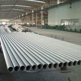 Stainless Steel Pipe 1.4410 with High Quality