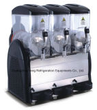 Commercial Slush Maker for Sale Mygranita-3s