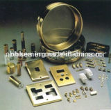 Stamping Auto Parts, Auto Cluster Parts