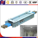 Fire/Water Proof Low Voltage Busbar Trunking System