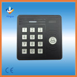 Lowest Price Durable Access Control for Apartment