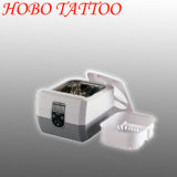 High Quality Digital Ultrasonic Tattoo Cleaner for Sale Hb1004-112