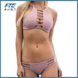 Latest Hot Sales Ladies Fashion Swimwear Bikini