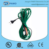 Factory Patented PVC Plant Heating Cable