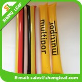 Euro Cup Country Flag Printing Inflatable Cheering Bang Stick
