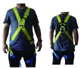 Full Body Safety Harness/Belt for Industry