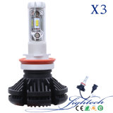 Car LED Work Light with 1200lm Auto LED Light