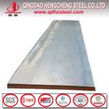 Absa Absb Absd Marine Grade Ship Building Steel Plate