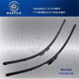 Best German Auto Parts Wiper Blade with Good Price 61610431438 for E60 E61