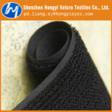 Sew on Hook and Loop Combain Velcro Fastener Tape