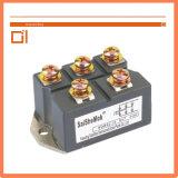 Bridge Rectifier Module (VHF082-16)