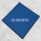 Gym Rubber Tile/Rubber Floor Tile/Gym Floor Mat for Sale (GT0203)