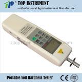 Portable Soil Hardness Tester (TYD-2)