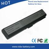 Li-Polymer Battery/Li-ion Battery/Laptop Battery for Asus W1 Series