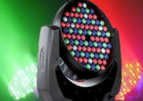 Hight Bright LED Mini Moving PAR Light for Stage Decoration