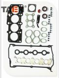 Auto Spare Parts Engine VW Gasket Set with High Quality