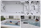 Fantastic exercise Swimming Pool SPA