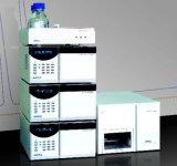 HPLC System (High Performance Liquid Chromatography System)