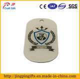 Wholesale Promotional Custom Metal Dog Tag with Logo