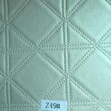 Jun Teng Synthetic Leather for Handbag