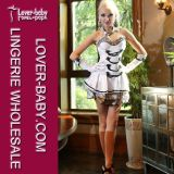 Halloween Cosplay Outfit Sexy Women Costume (L1050)