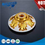 High Quality Design E27 and B22 Lamp Base