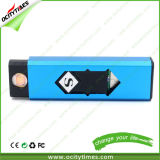 Arc USB Lighter Rechargeable USB Lighter Plastic USB Lighter