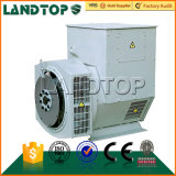 LANDTOP hot sale brushless copy stamford electric generator