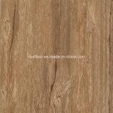 Handscratched Skid Resistant WPC Vinyl Flooring