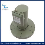High Gain HD LNBF C Band for Wimax Anti-Interference Factory