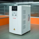 Frequency Inverter for Constant Torque Load Applications